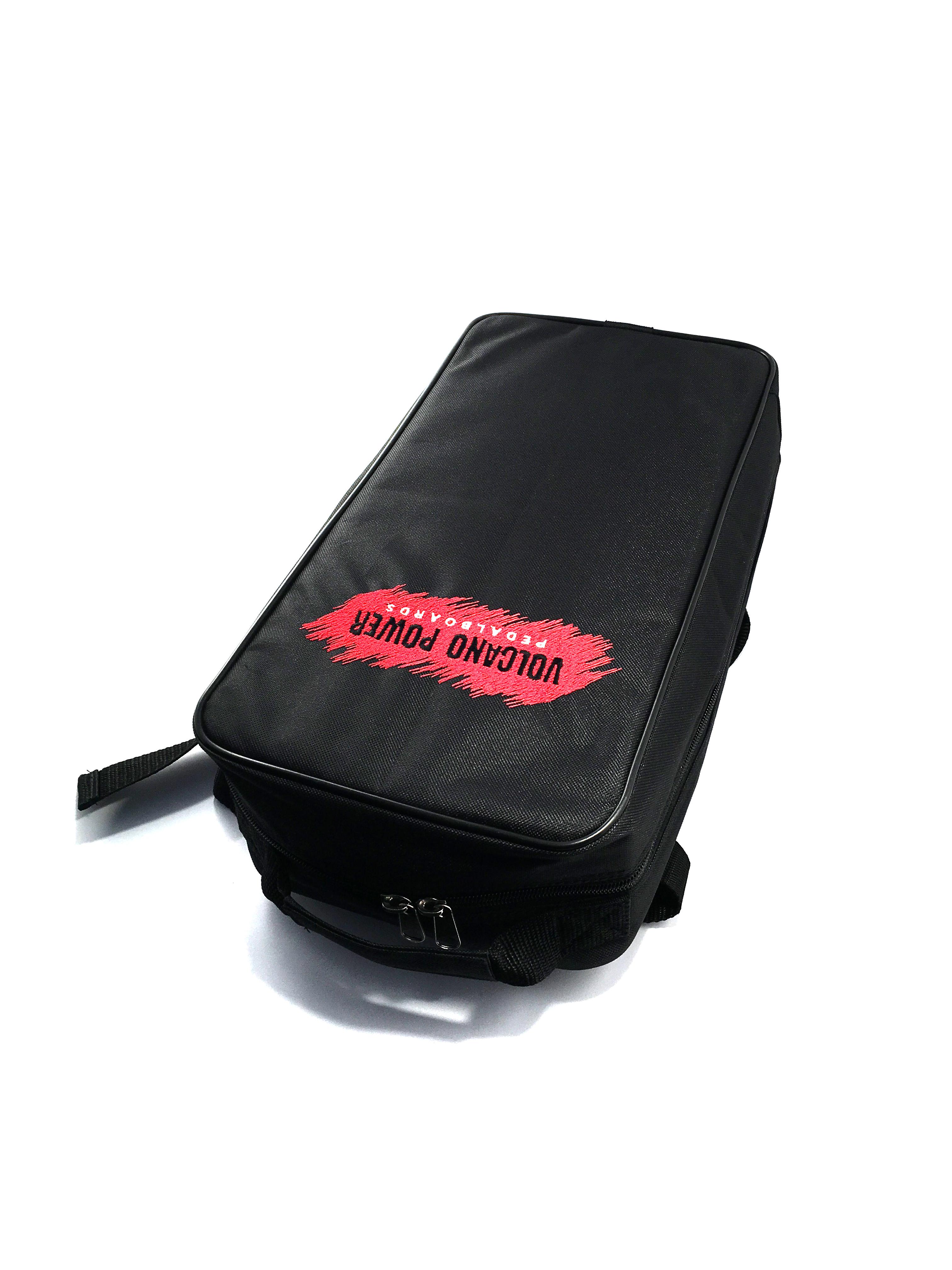 Педалборд VBP micro (с сумкой)