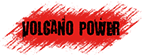 Volcano Power Logo