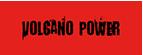 Volcano Power Логотип